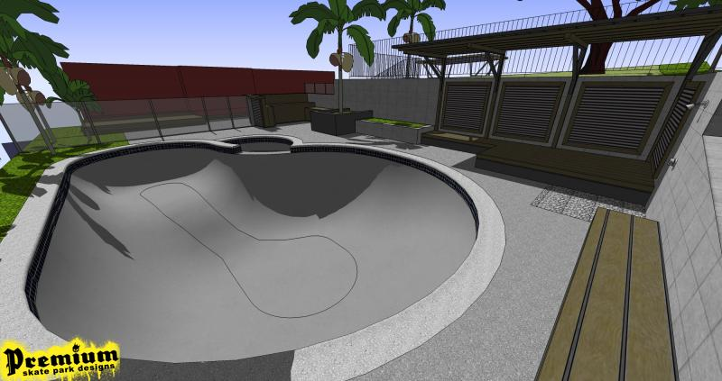 1074_ls_and_bowl_mod_p2_-_pers_towards_house_2