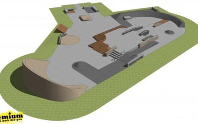 Waimate Concept Design