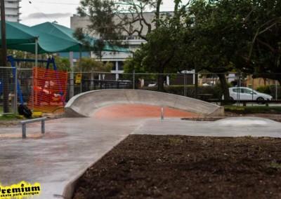 Goodwin Park