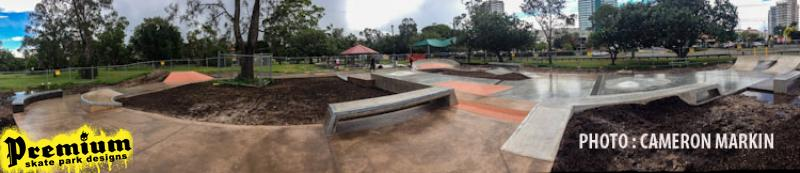 Goodwin Park5