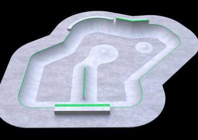 Premium Skatepark Designs Onehunga-6