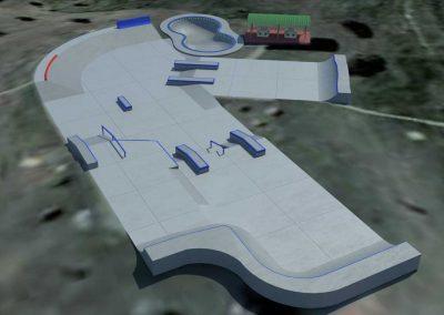 Premium Skatepark Designs Waiheke-4