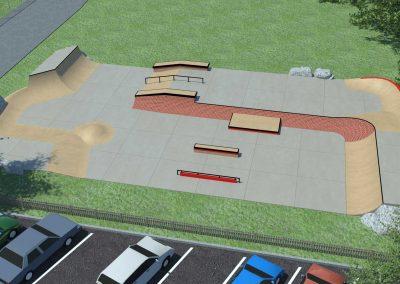 Tawa-Skatepark-3-Scene-1