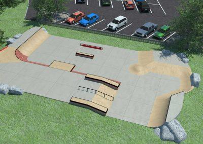 Tawa-Skatepark-3-Scene-2