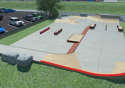 Tawa-Skatepark-3-Scene-3
