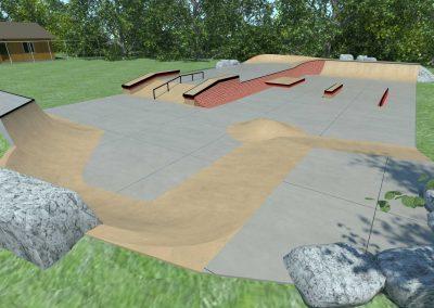Tawa-Skatepark-3-Scene-4