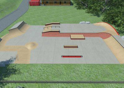 Tawa-Skatepark-3-Scene-6