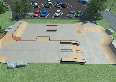 Tawa-Skatepark-3-Scene-7