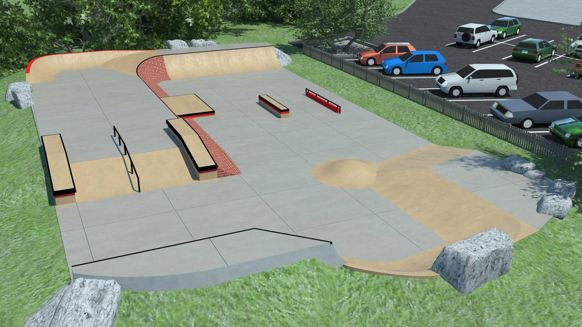 Tawa-Skatepark-3-Scene-8